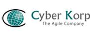 Cyber Korp