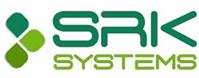 SRK Systems